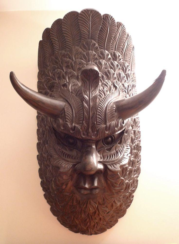 Best objet trouvé images on pinterest medieval metal