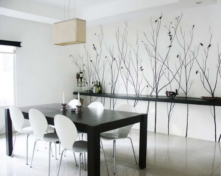 Awesome Room Wall Decor Design ~ http://www.lookmyhomes.com/easy-room-wall-decor/
