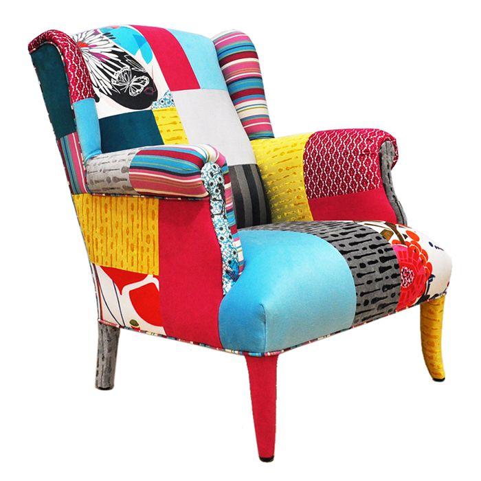 #Patchwork #Mobilya #AltıncıCadde #Alışveriş #Dekorasyon #HomeDesign #Shopping
