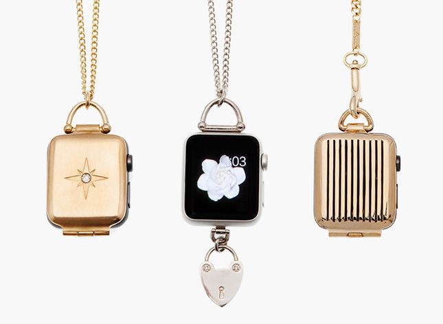 The BritList a Pocket Apple Watch, 2Week Tattoos and