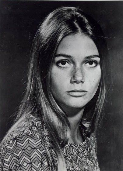 Hot Peggy Lipton naked (66 foto) Tits, Instagram, swimsuit