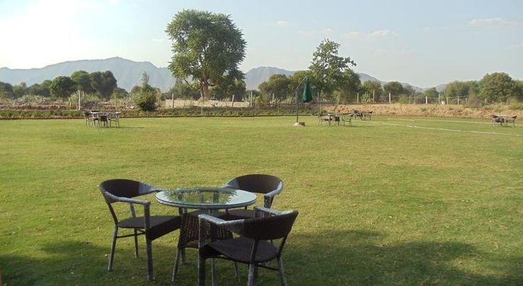 Lohana village resort, Fantastic Resort at Pushkar Ajmer rajasthan India