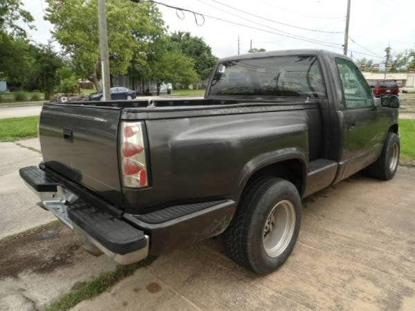 chevy silverado 1500 v6 towing capacity