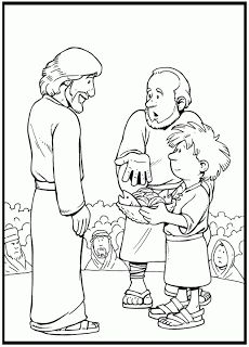 265 best christian coloring pages images on Pinterest