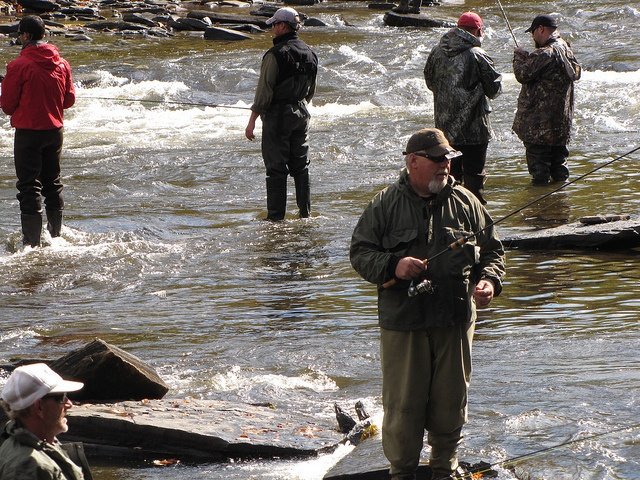 Salmon river festival fishing derby by oswego county ny for Best time for salmon fishing in pulaski ny
