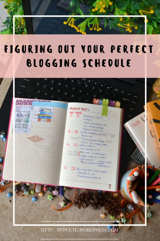 SPARKLING LETTERS BOOK BLOG- HOW TO FIGURE OUT THE PERFECT BLOGGING SCHEDULE.jpg