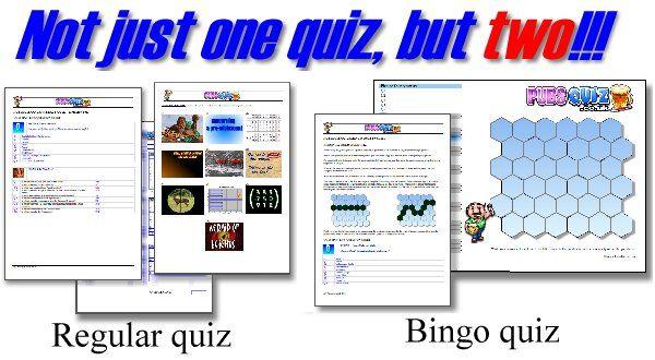 Pub Quizzes Pub Quiz Questions And Answers Quiz Resources