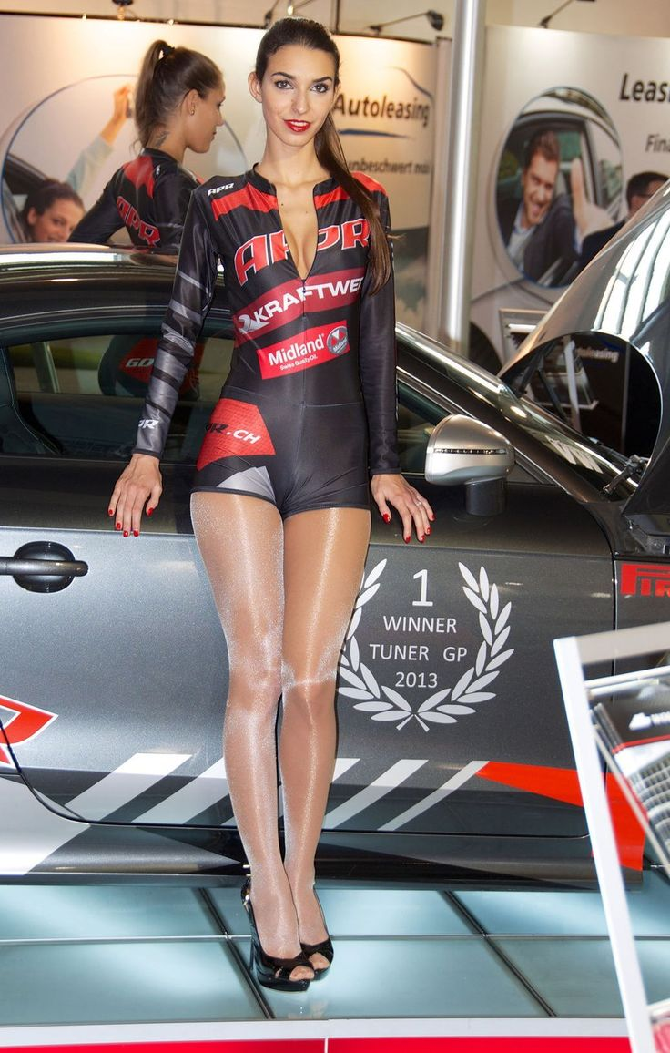 76 Best Images About High Gloss And Shiny Pantyhose On