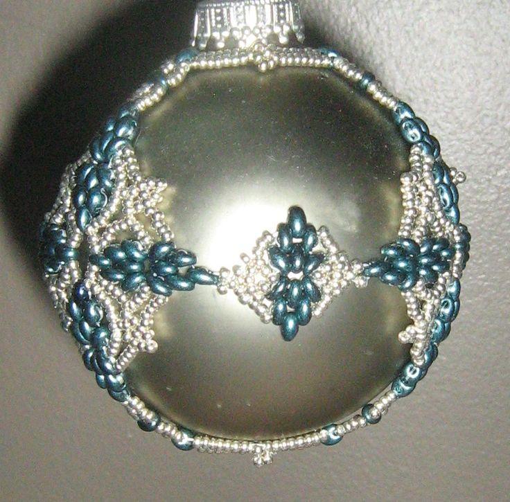 Original design by Mary Ballou.