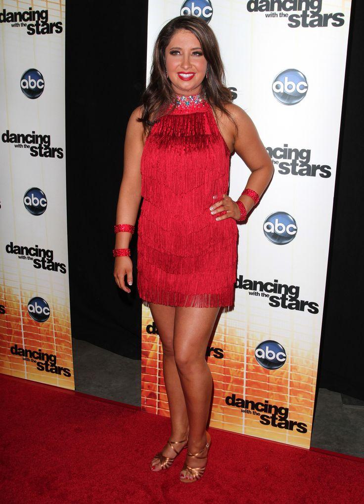 Bristol Palin  Sexy Celebs Iv  Formal Dresses, Dresses