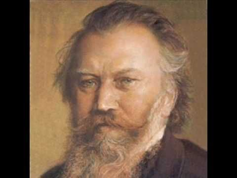 Danza Húngara Número 5 - Brahms - YouTube
