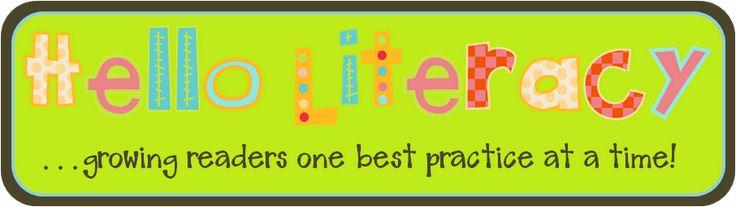 A Kindergarten Smorgasboard Schedulin Sunday!