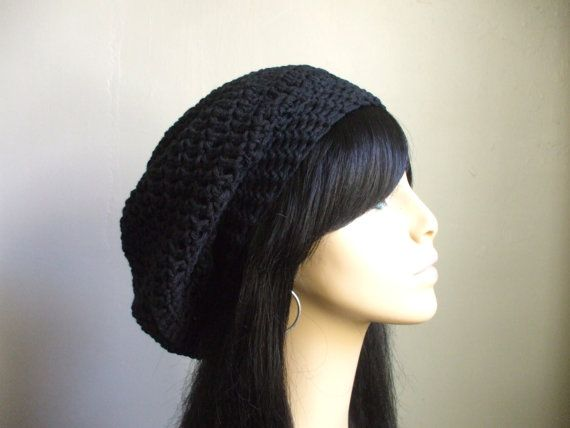COTONE Cute Crochet estate cappello uncinetto di LuvHandmadeXoXo
