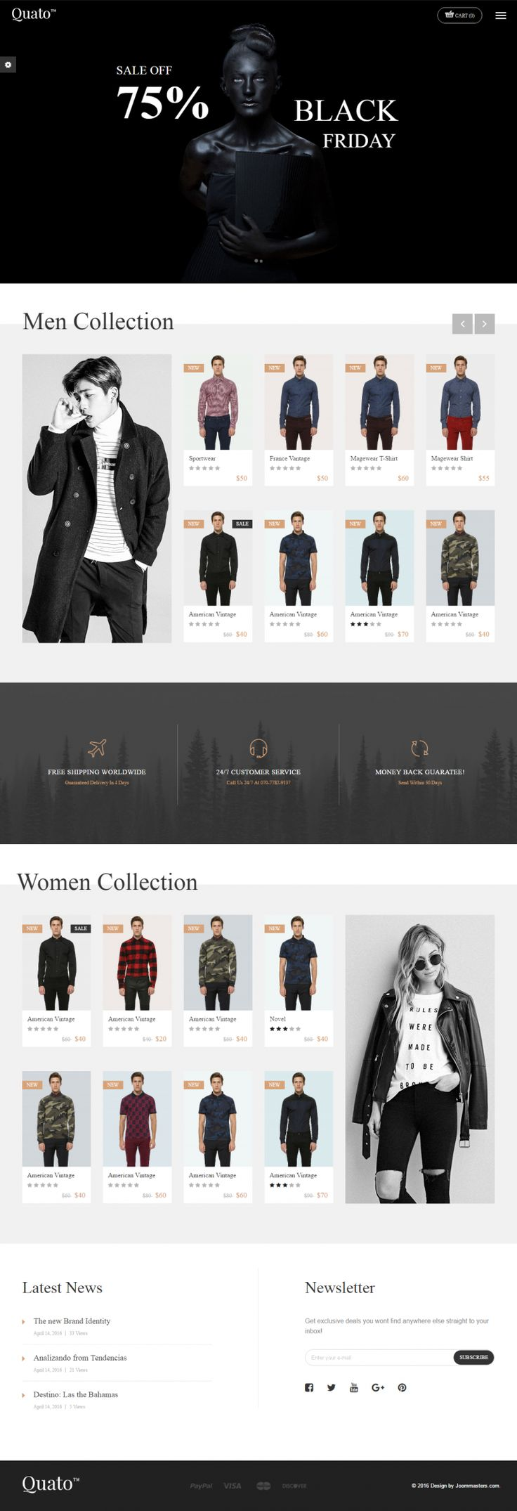 78 best Websites: E-Commerce images on Pinterest | Ecommerce ...