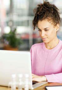 Microsoft Excel 2013 Certification Training Bundle: Simplilearn.com