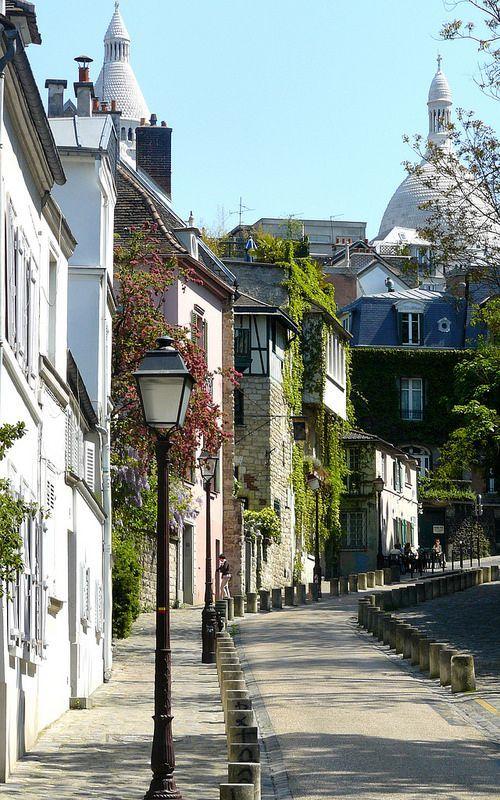 Las 25 mejores ideas sobre endroit insolite paris en pinterest visite inso - Endroit insolite paris ...