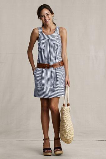 cute summer dress, shoes