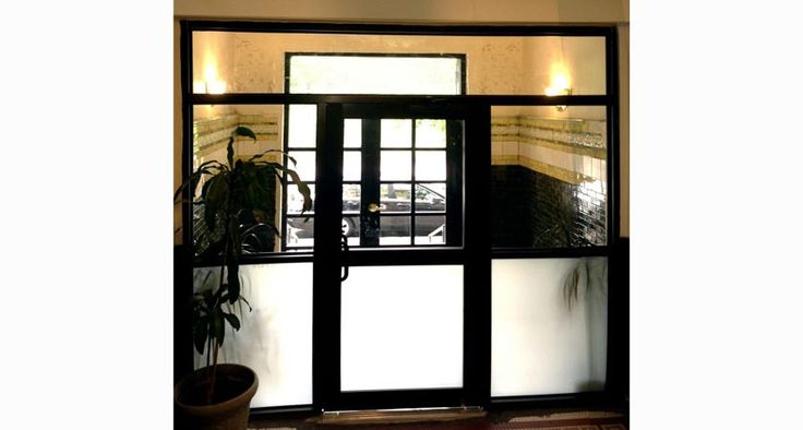17 best Aluminum & Glass Doors images on Pinterest | Glass ...