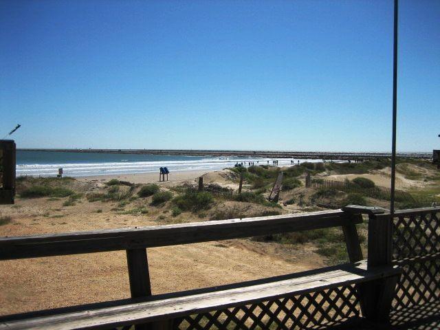 Surfside Beach House Rentals Freeport Texas