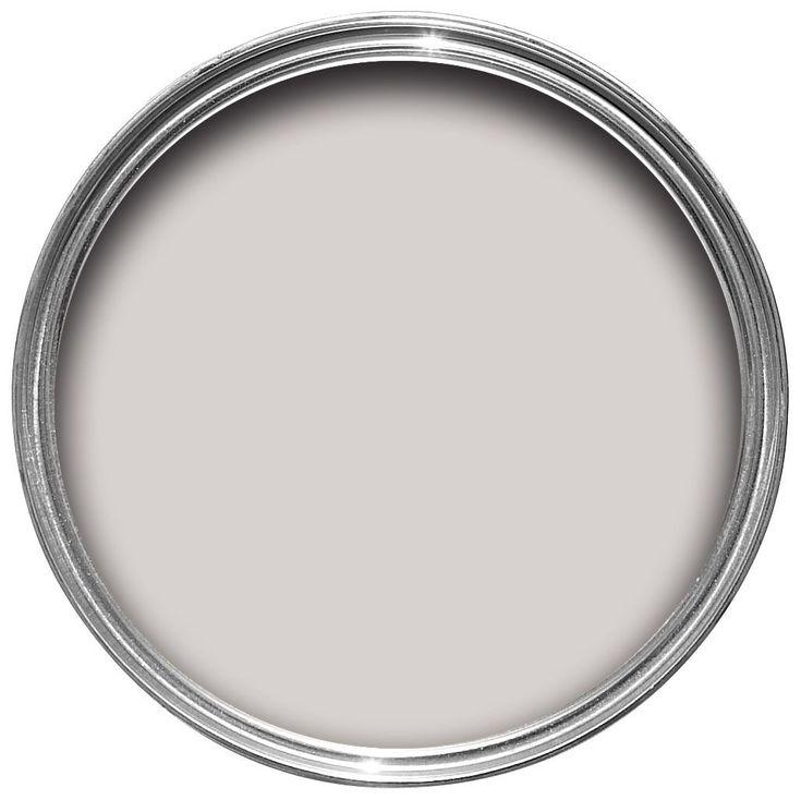 Dulux Vivid White Kitchen: Best 25+ Dulux White Mist Ideas On Pinterest