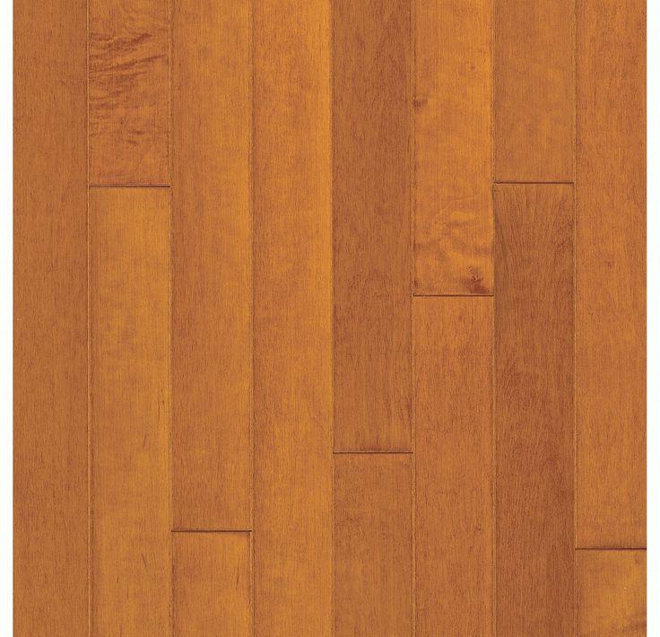Best Underlayment For Bruce Hardwood Floors