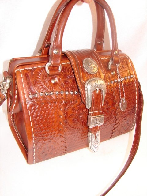 American West Handbag Pinterest Handbags Leather And