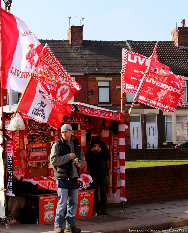 901 best images about liverpool fc on pinterest for Furniture 66 long lane liverpool