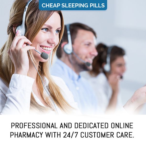 Professional and dedicated online pharmacy with 24/7 customer care.