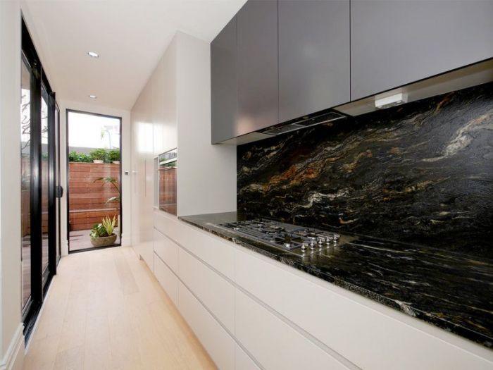 351 Bourke Street Darlinghurst Terrace For Rent -  351 Bourke Street  -  Photo 3