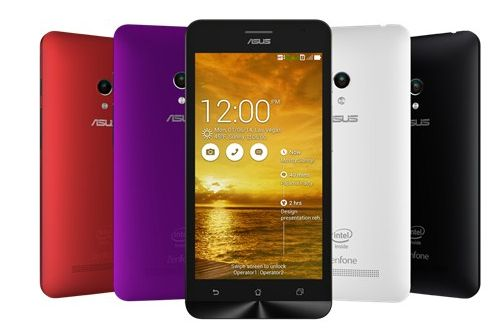 Pros And Cons Of Asus ZenFone 5 | A Droid Club