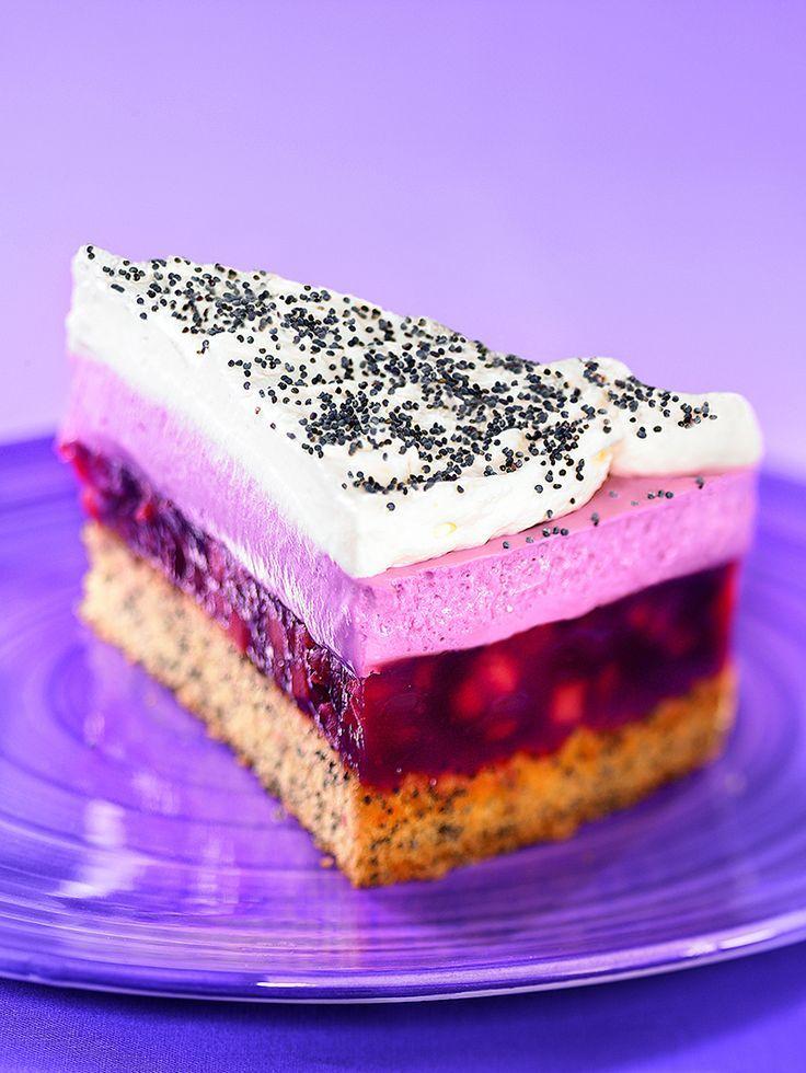 Torten Kaufen On Kuchen Bilder – Torten Verzieren   Pinterest