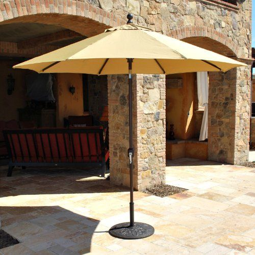 456 best patio umbrellas images on pinterest backyard furniture