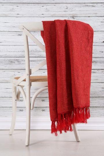 Buy Blankets & Comforters Online | Shop Bedroom | MRP Home