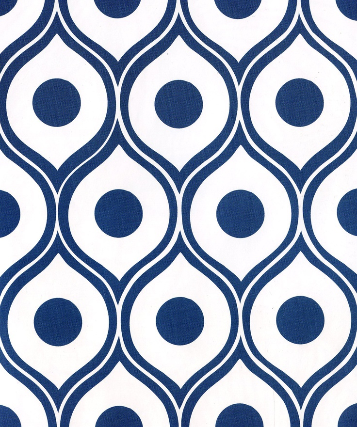 Florence Broadhurst, honeycomb: Olives Oil, Canvas Paintings, Pillows Patterns, Yearofpattern Florence, Florence Broadhurst, Blue Eye, Paper Patterns, Blue And White, Accent Wall