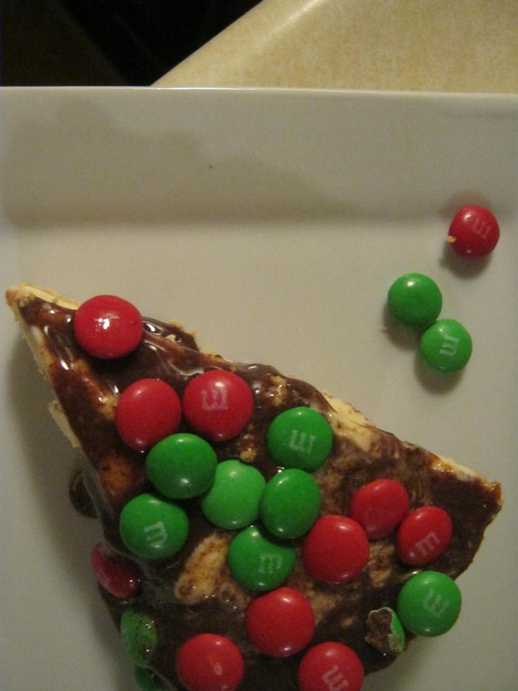 35 cream pies - 5 9