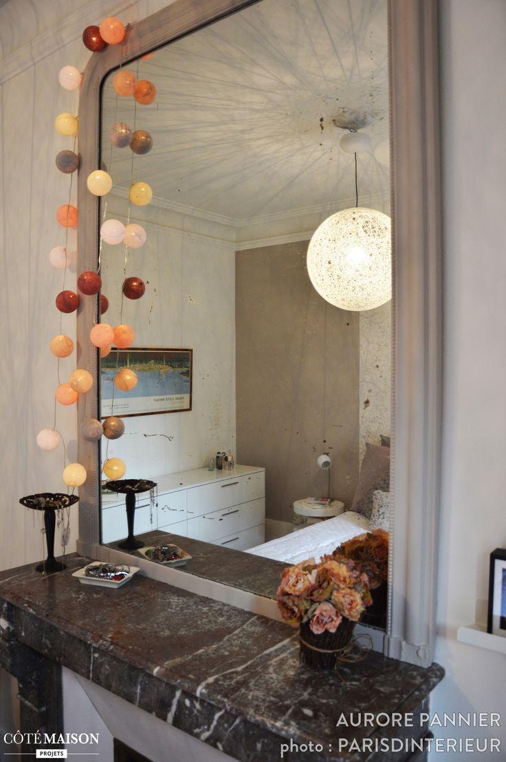 les 406 meilleures images propos de relooker mon int rieur sur pinterest pi ces de monnaie. Black Bedroom Furniture Sets. Home Design Ideas