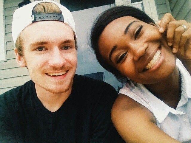 interracial dating sites black white women tonight