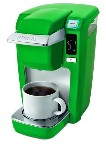 Keurig Coffee Maker In Colors : 1000+ images about Coffee Maker on Pinterest