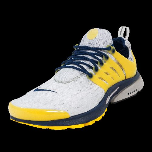 nike huarache mens only at foot locker nz