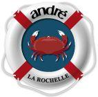 À la carte | Restaurant Le Bar André