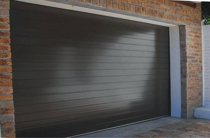 Aluminium Garage Doors Prices In Bloemfontein In 2020 Garage