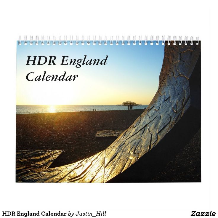 HDR England Calendar :- This calendar features a selection of views and scenes photographed within the south of England. HDR stands for High Dynamic Range, a photographic process that heightens colors and brings out details. #england #sussex #hdr #highdynamicrange #scenic #illuminated #photography #beautiful #picturesque #colorful #dynamic #bright #calendar #brighton #lewes #wilmington #eastbourne
