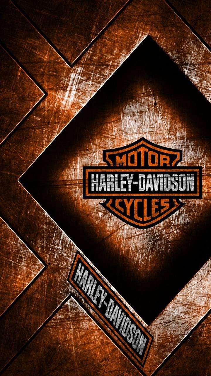 Samsung Wallpaper With Images Harley Davidson Wallpaper