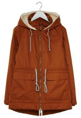 Veste d'hiver - light brown