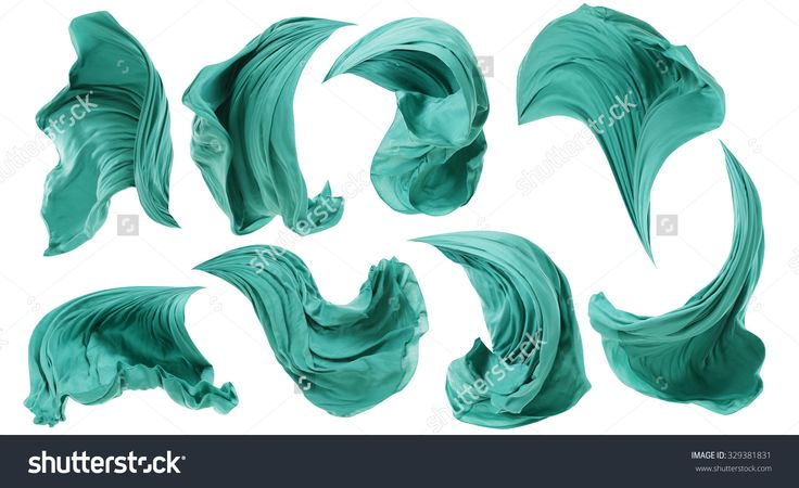 stock-photo-fabric-cloth-flowing-on-wind-textile-wave-flying-in-motion-isolated-over-white-background-329381831.jpg (1500×919)