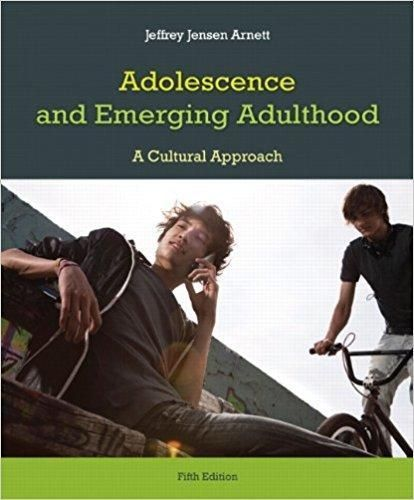 obesity in adolescence and emerging adulthoof During the transition to adulthood, many unhealthy behaviors are developed that in turn shape behaviors, health, and mortality in later life however, research on unhealthy behaviors and risky transitions has mostly focused on one health problem at a time.