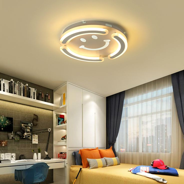 Best 25+ Modern kids ceiling lighting ideas on Pinterest | Star ...