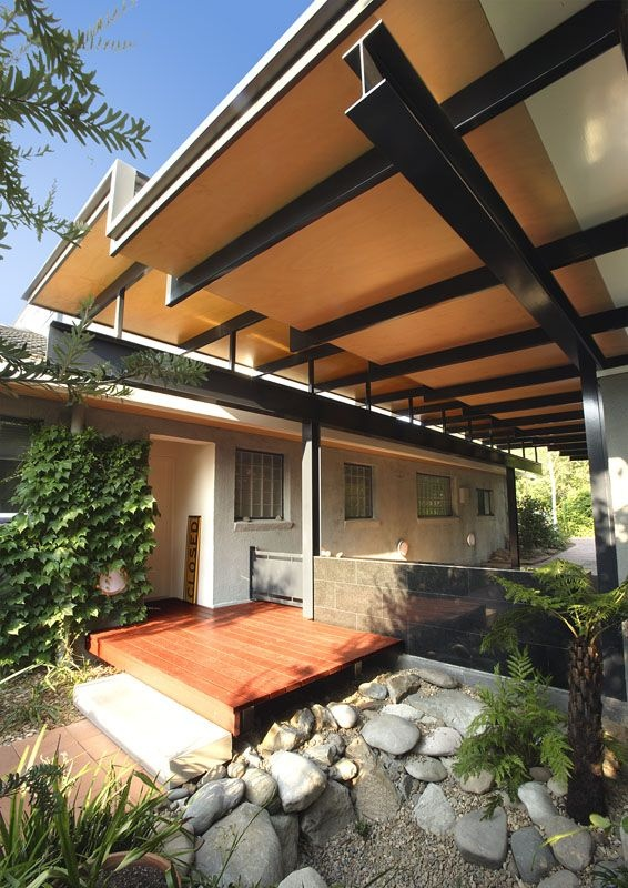 Great Architecture Houses 1001 best architecture- modern homes #1 images on pinterest