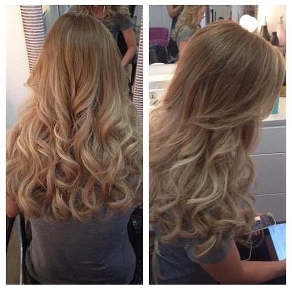 21 Best Hair Extensions Images On Pinterest Hair Extensions Hair