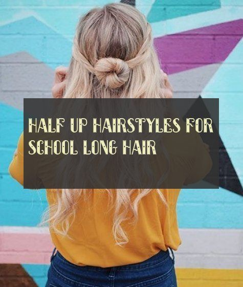 half up school hairstyles. to do on yourself school hairstyles. for sport school hairstyles & #halfuphalfdownschoolhairstyles #blackschoolhairstyles